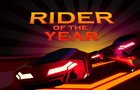 Thumbnail for Rider Of The Year