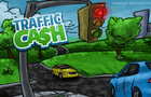 Thumbnail for Traffic Cash