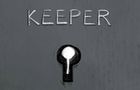 Thumbnail for Keeper
