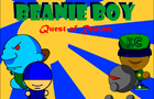 Thumbnail for BeanieBoyQoRSneak Peek