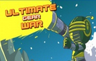 Thumbnail for Ultimate Gear War