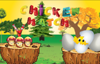 Thumbnail for Chicken Hatch