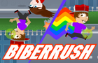 Thumbnail for BiberRush