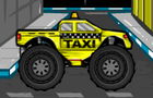 Thumbnail for Monster Truck Taxi