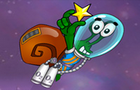 Thumbnail for Snail Bob 4 Space
