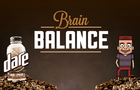Thumbnail for Brain Balance