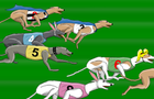 Thumbnail for Greyhound Racer