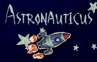 Thumbnail for Astronauticus