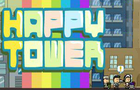 Thumbnail for Happy Tower