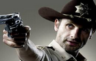 Thumbnail for Rick Grimes soundboard
