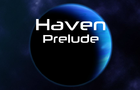 Thumbnail for Haven Prelude