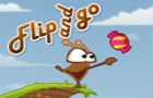 Thumbnail for Flip and Go