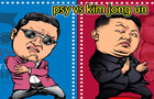 Thumbnail for PSY VS Kim Jong Un