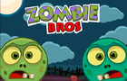 Thumbnail for Zombie Bros