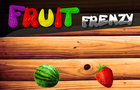 Thumbnail for Fruit Frenzy