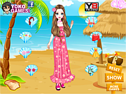 Thumbnail for Hawaii Lifestyle Dress Up