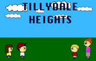 Thumbnail for Tillydale Heights