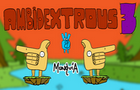 Thumbnail for Ambidextrous 3