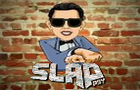 Thumbnail for Slap Psy