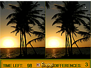 Thumbnail for Differences in Paradise