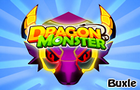 Thumbnail for Dragon Vs Monster