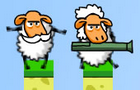 Thumbnail for Angry Sheep