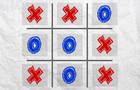 Thumbnail for Tic Tac Toe