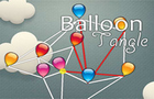 Thumbnail for Balloon Tangle