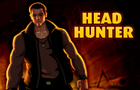 Thumbnail for Head Hunter