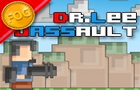 Thumbnail for Dr Lee UAssault