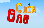 Thumbnail for Coin Bag