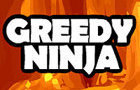 Thumbnail for Greedy Ninja
