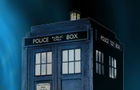 Thumbnail for Doctor Who Trivia
