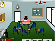 Thumbnail for Stickman Death Classroom