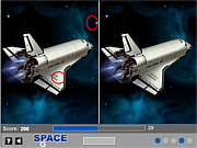 Thumbnail for Space Differences