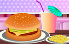 Thumbnail for Super Burger Making