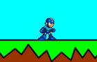 Thumbnail for MEGAMAN BETA