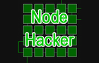 Thumbnail for Node Hacker