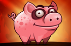 Thumbnail for About a Pig