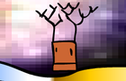 Thumbnail for The Brick With Antlers 2