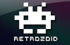 Thumbnail for RETROZOID