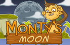 Thumbnail for Montys Moon