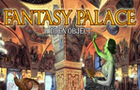 Thumbnail for Fantasy Palace