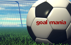 Thumbnail for Goal Mania