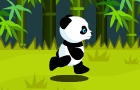 Thumbnail for Panda Runner