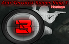 Thumbnail for Anti Terrorist Sniper 3