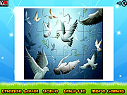 Thumbnail for Pigeons Puzzle