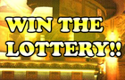 Thumbnail for Win the Lottery