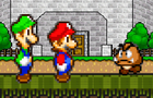 Thumbnail for Mario&Luigi Rpg WARIANCE