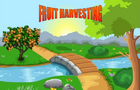 Thumbnail for Fruit Harvesting